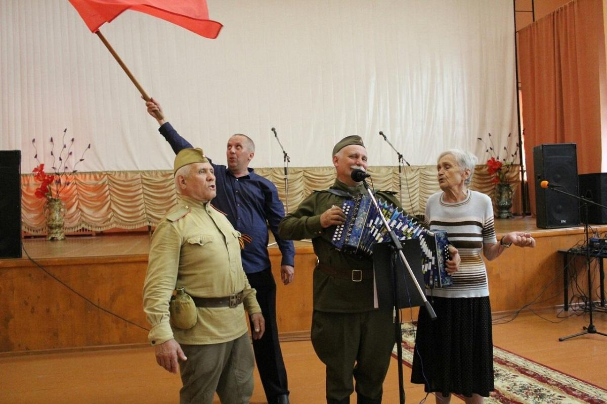 Курьяновский дом престарелых дом для престарелых фастов